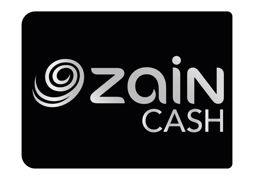 Picture of Zain Cash Payment Module