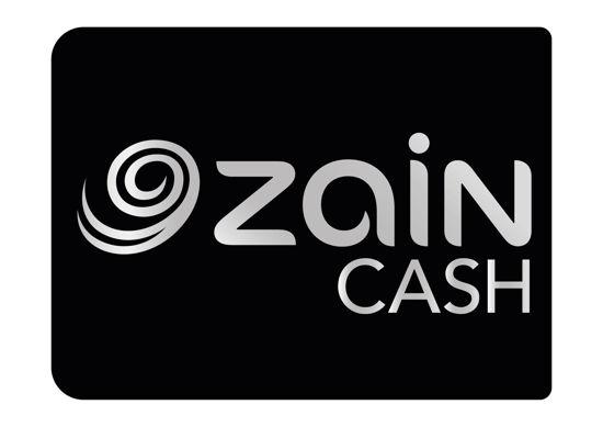 Picture of Zain Cash Payment Module