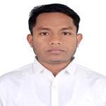 Samir Kumar Das