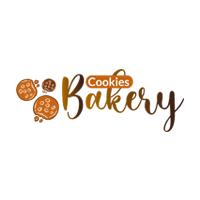 cookey bakery