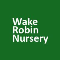 wakerobin