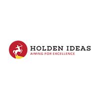 Holden Ideas