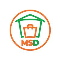 myshopdistrict