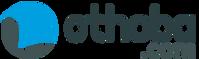 othoba.com
