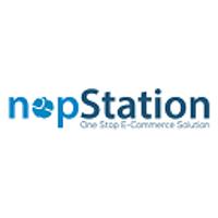 nopStation