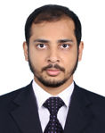Md. Ahteshamul Islam