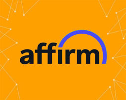 Picture of Affirm Payment (foxnetsoft.com)