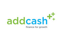 AddCash Finance
