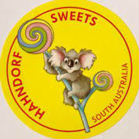 Hahdorf Sweets