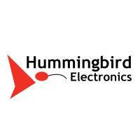 Hummingbird Eletronics