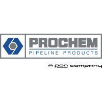 Prochem Pipeline Products