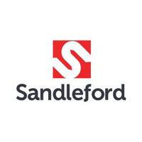 Sandleford