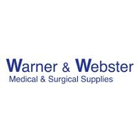 Warner & Webster