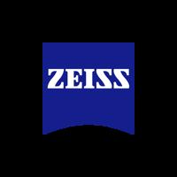 ZEISS Vision Care AUS/NZ
