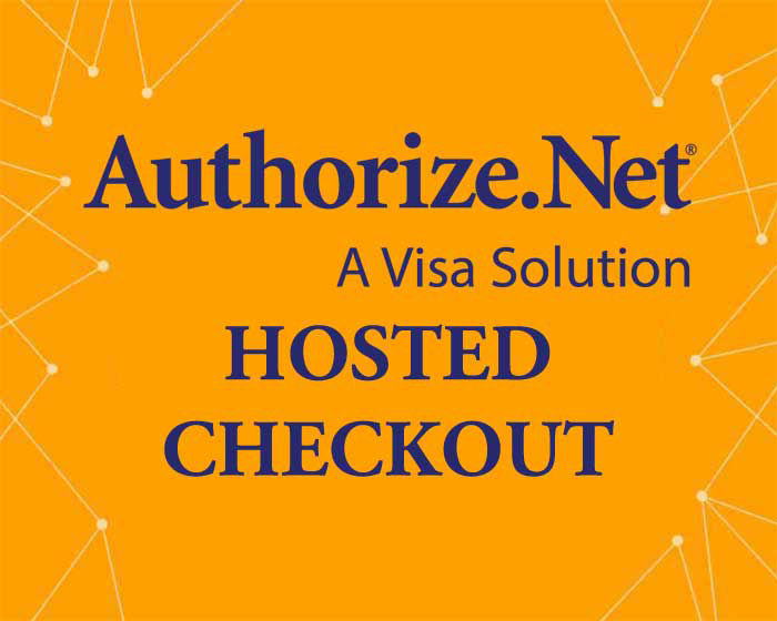 Picture of Authorize.Net Hosted Checkout (foxnetsoft.com)
