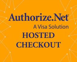图片 Authorize.Net Hosted Checkout (foxnetsoft.com)