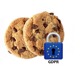 Picture of Cookie Consent