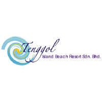 Pulau Tenggol Island Resort