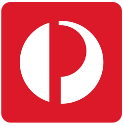 Picture of Shipping plugin for Australia Post
