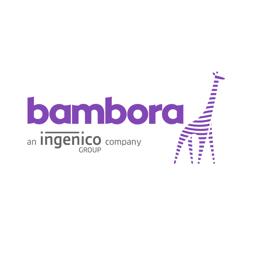 Imagen de Bambora payment module