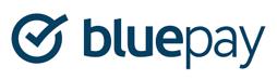 Imagen de BluePay payment module