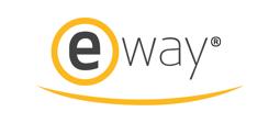 Imagen de eWay payment module, hosted solution