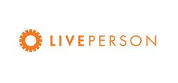 Imagen de LivePerson chat