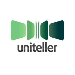 Изображение Uniteller (Russia) payment module