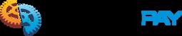 Imagen de ChronoPay payment module