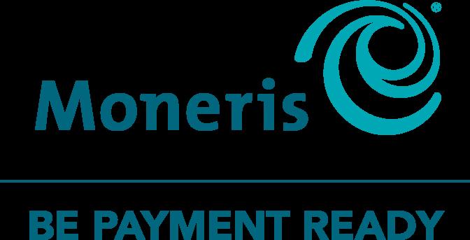 Picture of Moneris payment module