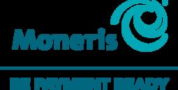 Изображение Moneris payment module