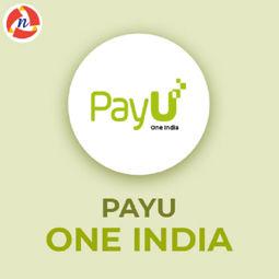 Изображение PayU One India