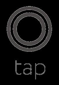 Imagem de Tap Payments
