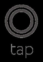Imagen de Tap Payments