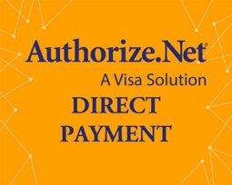 Imagen de Authorize.Net with PCI compliance (foxnetsoft.com)