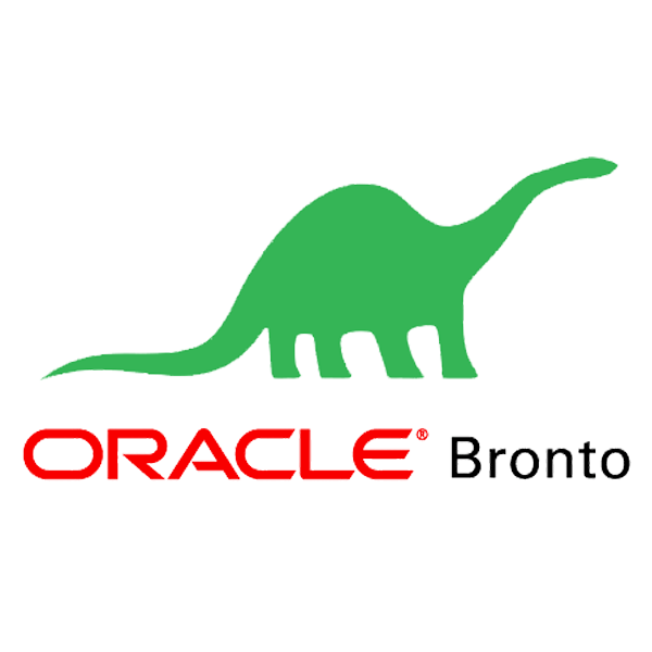 Picture of Bronto Email Marketing Integration