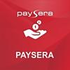 Imagem de PaySera plugin (Dev-Partner.biz)