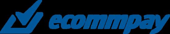 图片 ECOMMPAY payment module