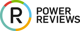 Picture of PowerReviews Integration