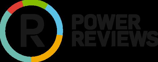 PowerReviews Integration の画像
