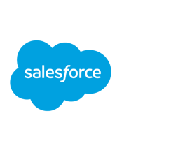 Picture of Salesforce