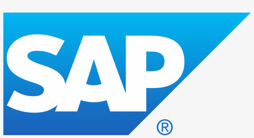 Picture of SAP