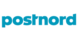 Picture of PostNord