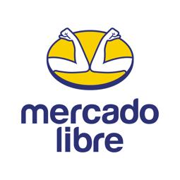 Picture of Mercado Libre