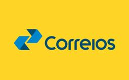 Picture of Correios