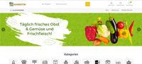 Marketim-supermarkt.de