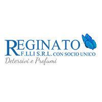 REGINATO F.LLI SRL