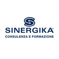 Sinergika S.r.l.