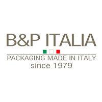 B&P Italia